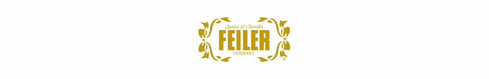 FEILER 2019 Fall & Winter